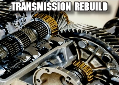 How Much Does It Cost To Replace A Transmission >> Transmission Repair Cost Guide 2019 Pricing Table And