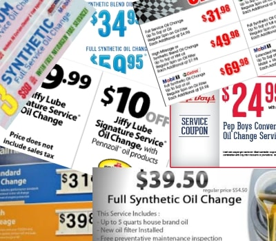 Walmart Oil Change Price >> Oil Change Prices Coupons Valvoline Firestone