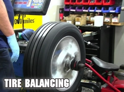 Wheel Balancing Cost >> Tire Balancing Cost Guide 2020 Compare Wheel Balancing Prices