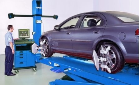 Wheel Alignment Cost 2019 Complete Price Gude And Tips