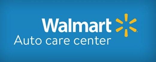 Walmart Car Service Center: Walmart Oil Change Prices & Coupons 2019